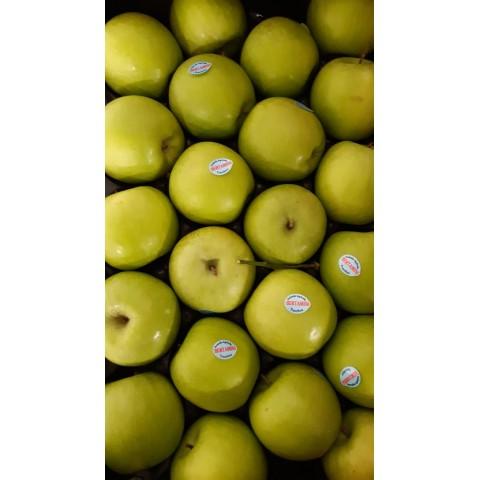 Jablka Granny Smith Itálie PQ