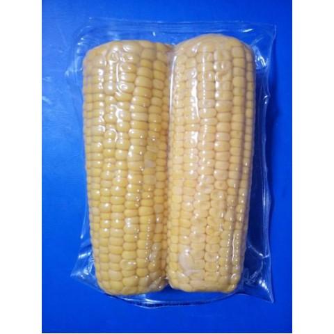 Kukuřice cukrová předvařená 400 g
