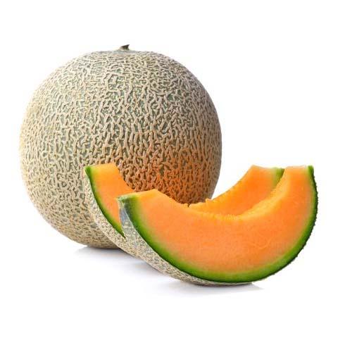 Meloun Cantaloupe 1 kg