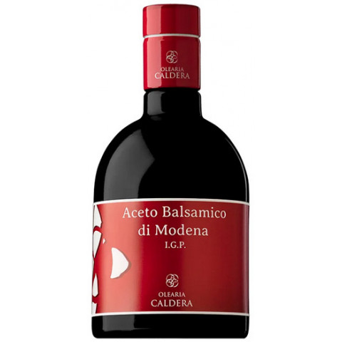 Ocet balsamico Aceto Balsamico di Modena 0,25 l