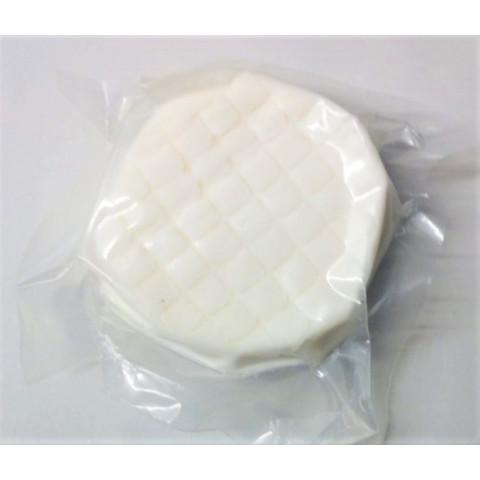Čerstvý sýr Ohaře cena za 1 kg