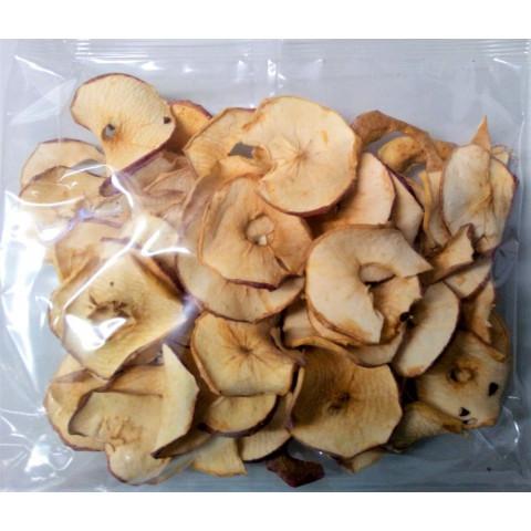 Jablkové křížaly 100 g