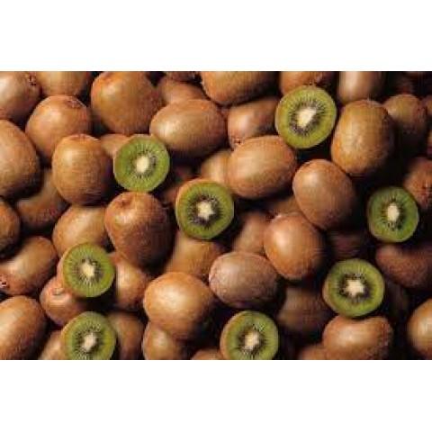 Kiwi Chile cena za 1 kg