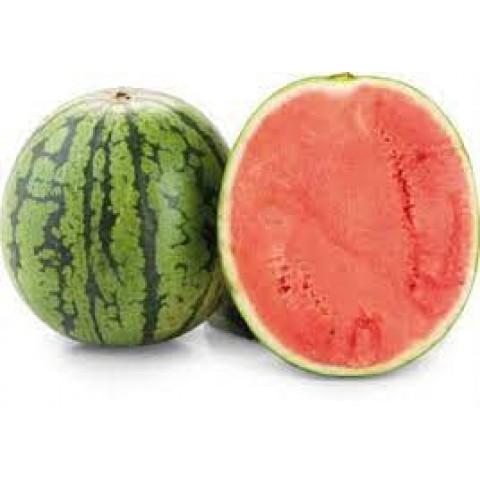 Meloun vodní bezsemenný cena za 1 kg Španělsko