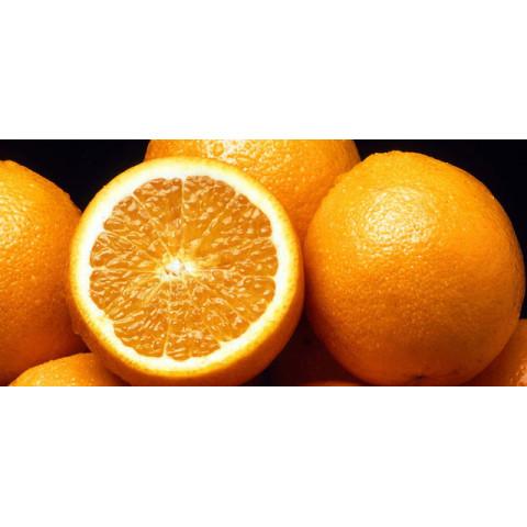Pomeranče větší Egypt