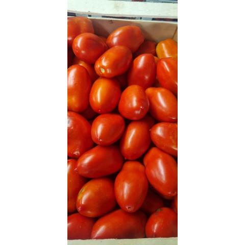 Rajčata San Marzano PQ kg